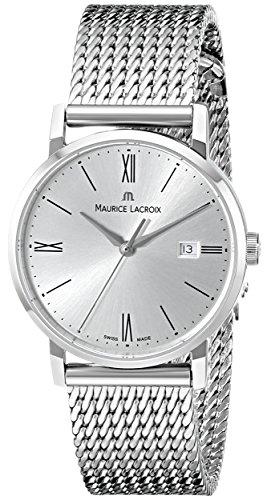 Maurice Lacroix EL1084-SS002-110