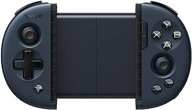 Best wee wireless bluetooth gamepad Reviews