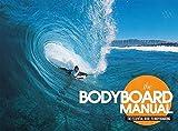 Bodyboard Manual
