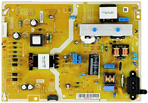 BN44-00774A Power Supply/LED Board Compatible with Samsung UN55H6203AFXZA US01