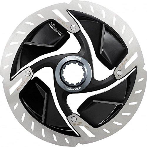 Disco Shimano Rt-900 Dura Ace Centerlock 140Mm