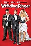 The Wedding Ringer poster thumbnail