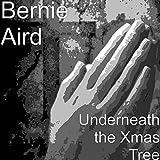Underneath the Xmas Tree