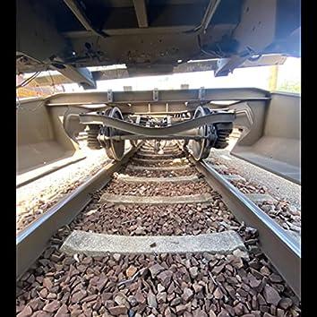 Step On My Train