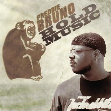 Hold Music