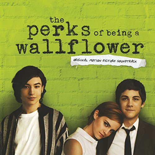 Temptation (From the Perks of Being a Wallflower Soundtrack)