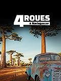 Quatre roues à Madagascar