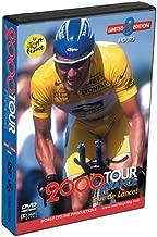 Best 2000 tour de france dvd Reviews