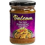Valcom Premium Panang Currypaste, 210 g