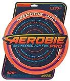 Flug und Wurf-Artikel Aerobie Pro - Disco de Ultimate frisbee