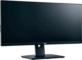 Dell UltraSharp U2913WM - Monitor LED de 29