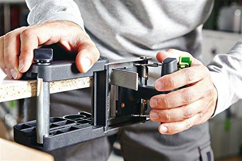 Festool 499896 Edge Banding Trimmer