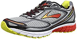 Top 5 Best Brooks Running Shoes Reviews 13