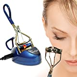 Best Heated Eyelash Curlers - Godefroy PermaCurl Eyelash Curler Warming Station Review