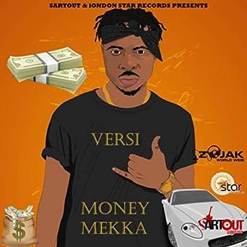 Money Mekka