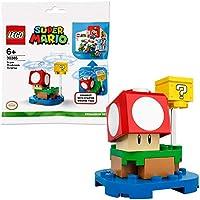LEGO Super Mario 30385 uitbreidingsset Super Paddestoel