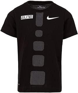 Nike Little Boys Dri-FIT Elite Graphic-Print T-Shirt