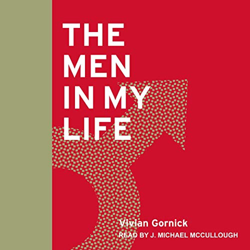 The Men in My Life cover art
