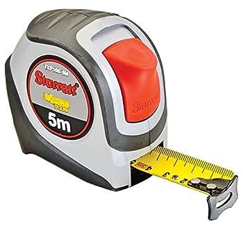 Best starrett measuring Reviews