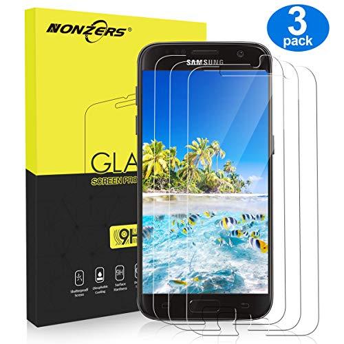 3x Qualità Specchio Lcd Proteggi Schermo per Samsung Galaxy Tab 2 10.1 P5100 P5110