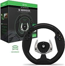 Xbox One Dns Settings