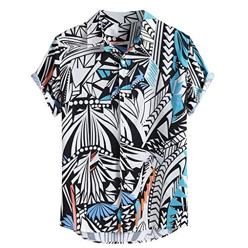 Casual senza maniche aperto drappeggio Rayon Spandex Jersey Cardigan S ~ XL