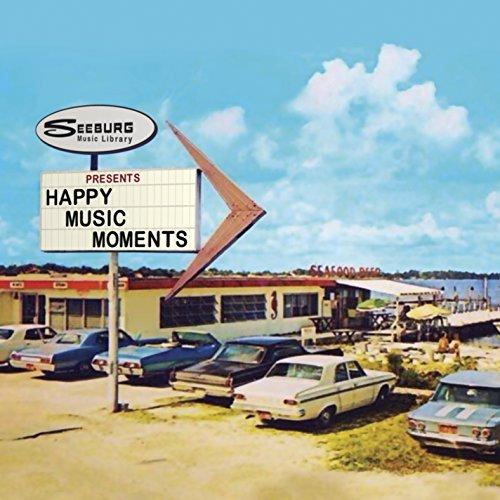 Happy Music Moments