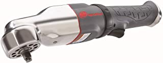 Ingersoll Rand 2025MAX Air Impact Wrench (Renewed)