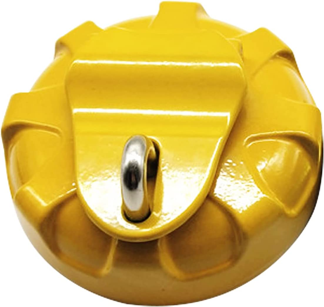 Weelparz Sale item Great Quality Fuel Tank Compatible Cap Sumitomo Ex with OFFicial site