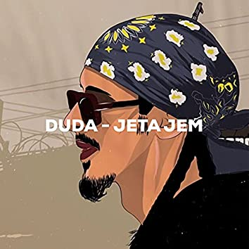 Jeta Jem