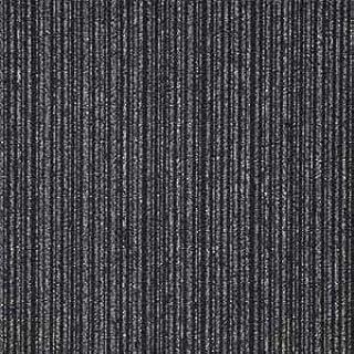 サンゲツ タイルカーペット NT-350 バリューライン (品番:NT-304V) 20枚セット