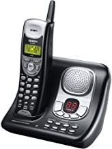 Best uniden 2.4 ghz digital phone manual Reviews