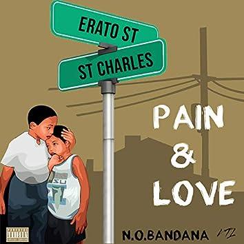 Pain & Love