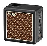 Vox Ampli AP2-CAB Amplug V2 Cab