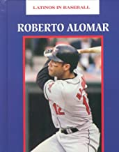 Best roberto alomar biography Reviews