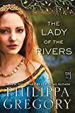 Amazon link for The Lady of the Rivers by P Gregory