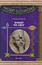 Best ancient lore of the past Reviews