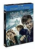 Harry Potter et les Reliques de la Mort - 1ère partie [Francia]...