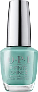 OPI Mexico City Collection Verde Nice to Meet You, 15ml