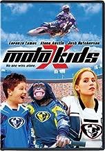 Moto X Kids