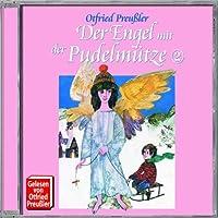 Der Engel Mit Der Pudelmu 2