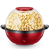 Popcorn Makers - Best Reviews Guide