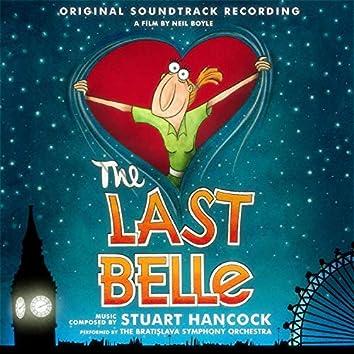 The Last Belle (Original Soundtrack Recording)