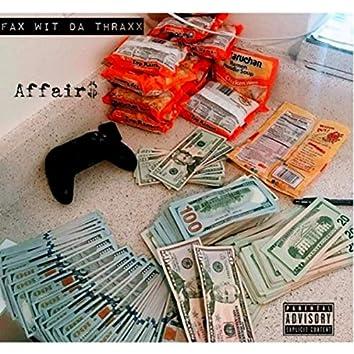 Affair$