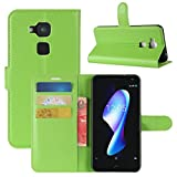jbTec Handy Hülle Case - Schutz Tasche Smartphone Flip