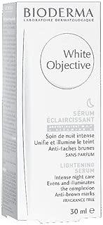 Bioderma White Objective Night Serum - 30ml