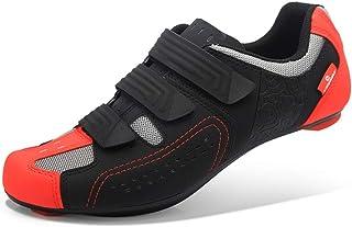 Amazon.es: zapatillas spinning hombre