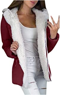 Best capote coat for sale Reviews