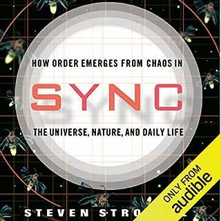 Sync cover art