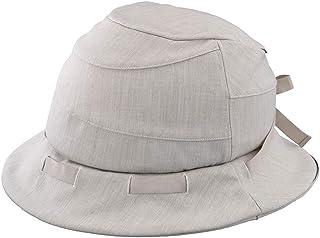 OGK KABUTO(オージーケーカブト) ヘルメット SICURE(シクレ) サイズ:54-57未満